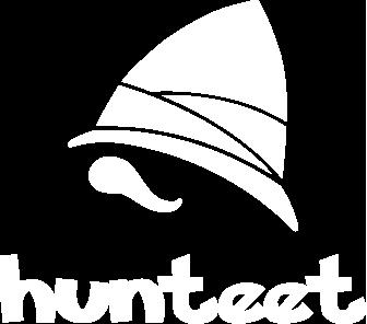 Hunteet