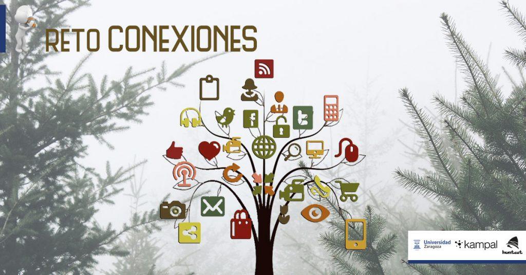 Reto Conexiones - Kampal - Universidad de Zaragoza