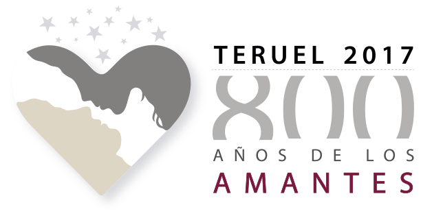 800 aniversario de los Amantes de Teruel