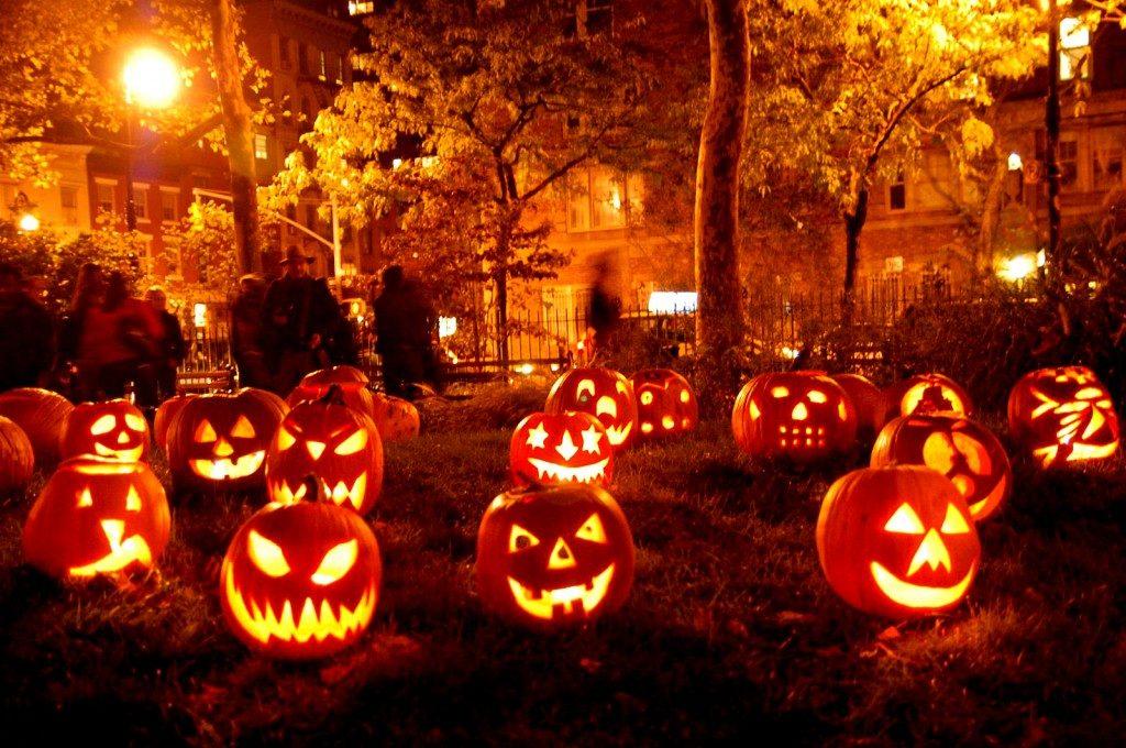 La festividad de Halloween se celebra de manera internacional, llamada Día de Todos los Santos, Día de los Muertos o Día de las Ánimas