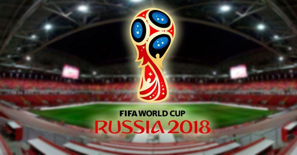 Ya llega el mundial de Rusia 2018 y la liga de Hunteet y MARCA sube fotos a los retos y gana la camiseta de la selección que elijas