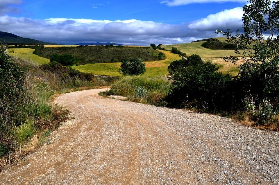 El Camino de Santiago, buen plan para empezar a planificar el verano