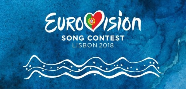 Cartel de Eurovisión 2018 descubre sus curiosidades su historia, cómo divertirte y ganar premios viéndolo