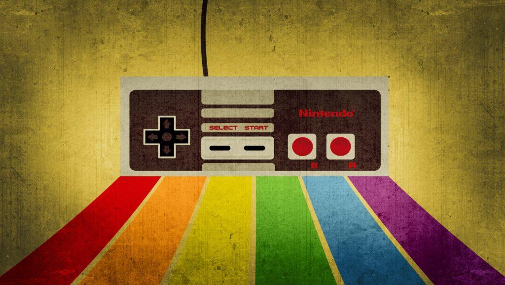 Las mayores curiosidades de los videojuegos retro los juegos más icónicos y divertidos