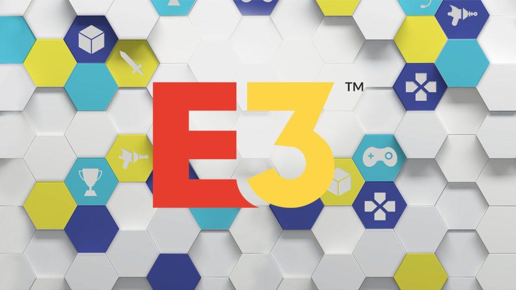 Conferencias del e3 2018 horarios, cuándo es y la historia del e3, todo lo que necesitas saber