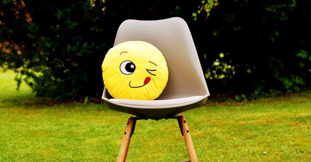 17 de julio Día Mundial del Emoji descubre por qué se celebra este día y todas las curiosidades que entraña