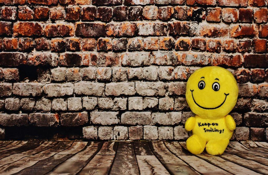 El Día Mundial del Emoji se celebra el 17 de julio descubre por qué en Hunteet