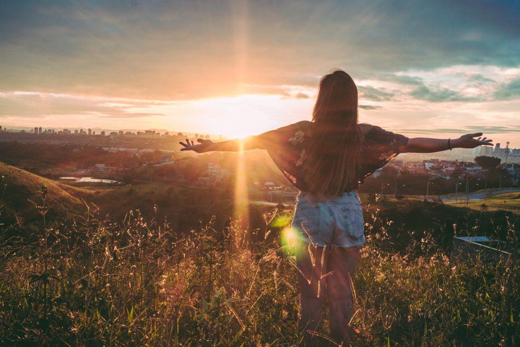 Resumen de junio 2018 descubre los premios, fotos y retos que se han hecho en la app gratuita Hunteet y diviértete con tus amigos