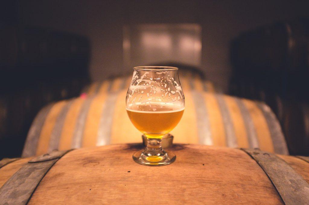 Celebra el Día Internacional de la cerveza con Hunteet y gana premios