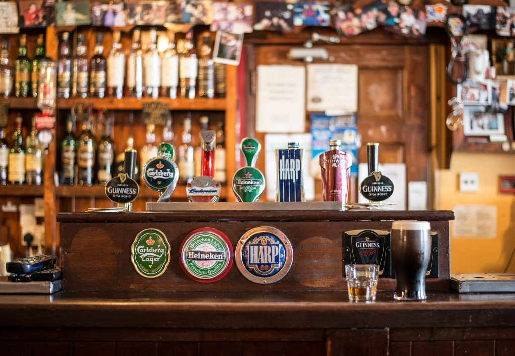 Día Internacional de la Cerveza descubre todos los estilos de cerveza que existen