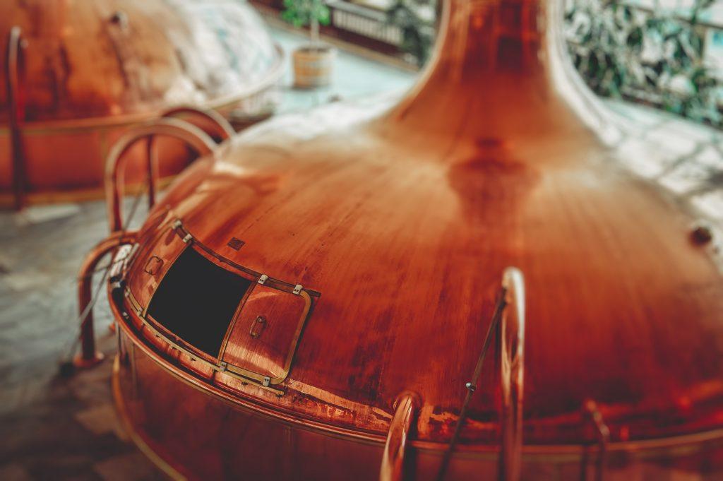 El primer escrito que demuestra la existencia de la ceveza proviene de los sumerios y llega hasta el Día Internacional de la Cerveza