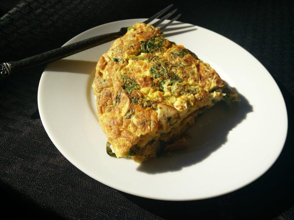 Día de la tortilla es el 9 de marzo celebralo con Hunteet