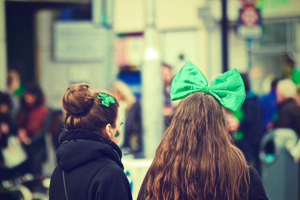 San Patricio 2019 descubre las curiosidades que no conocías de esta festividad irlandesa