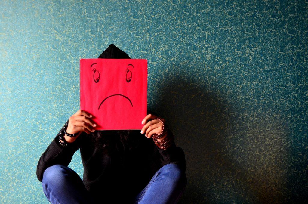 El blue monday es el día más triste del año