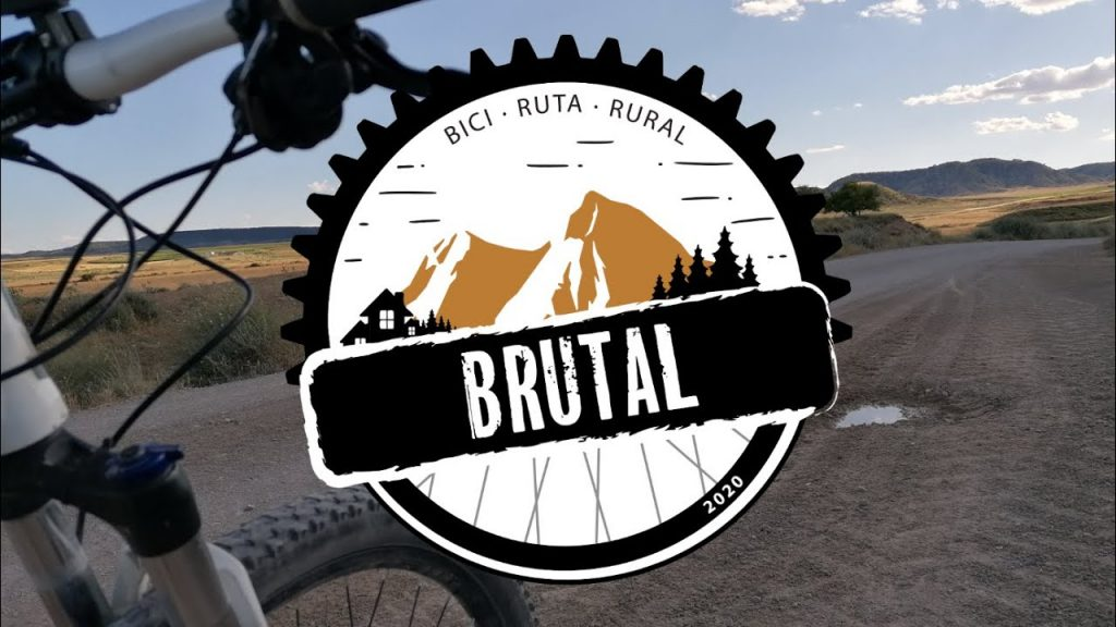 B-Rutal, emprender desde la España despoblada poniendo en valor el territorio