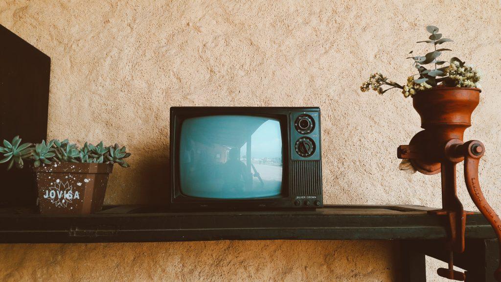 Las mejores series míticas para vencer la nostalgia