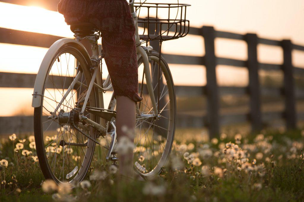 Rutas-en-bici-hacer-deporte-y-pasar-un-buen-rato
