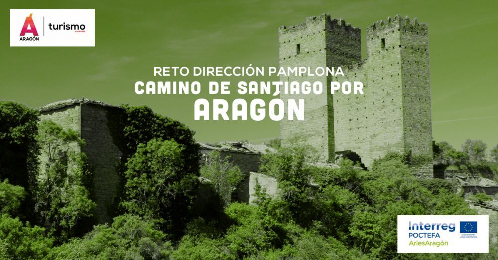 Dirección Pamplona