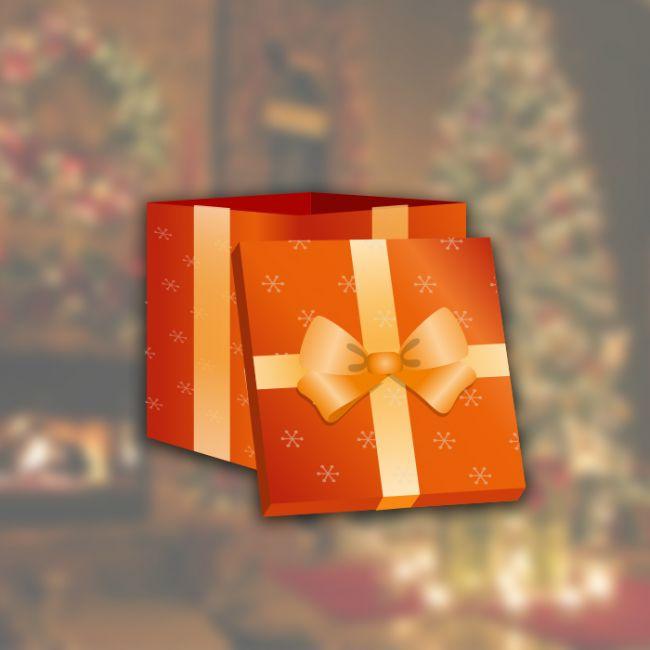 Tu regalo