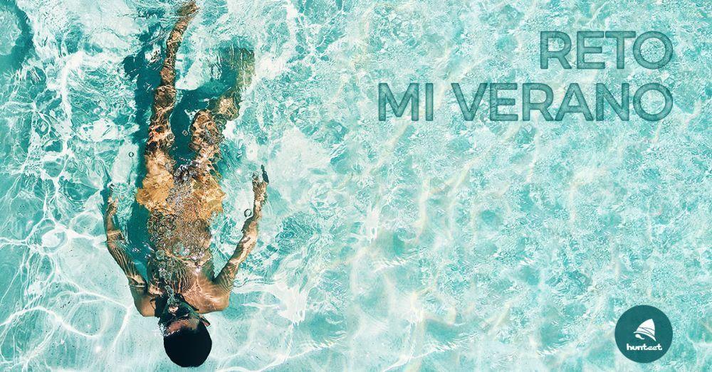 Mi verano