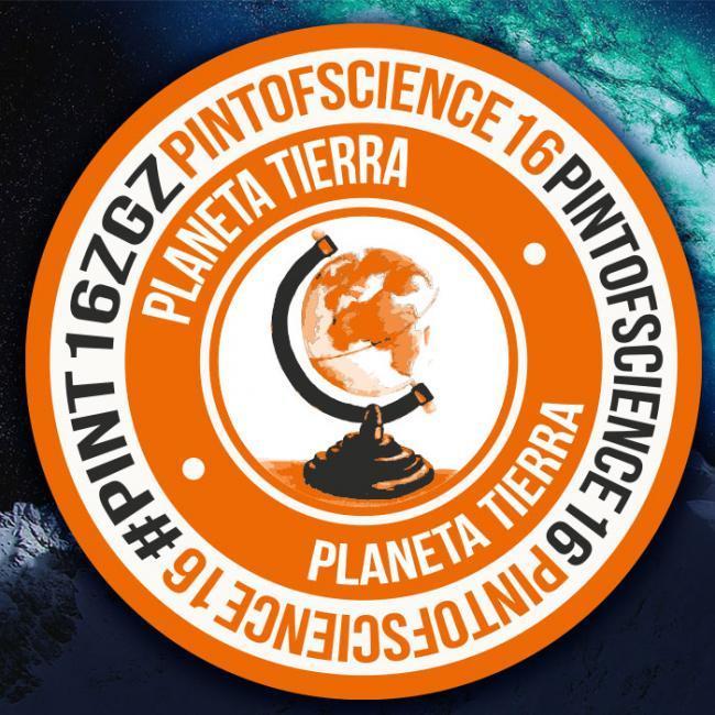 PoS - Planeta Tierra - Juan Sebastian Bar