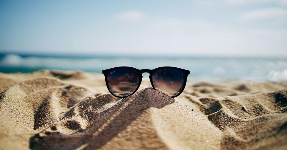 Hasta luego verano