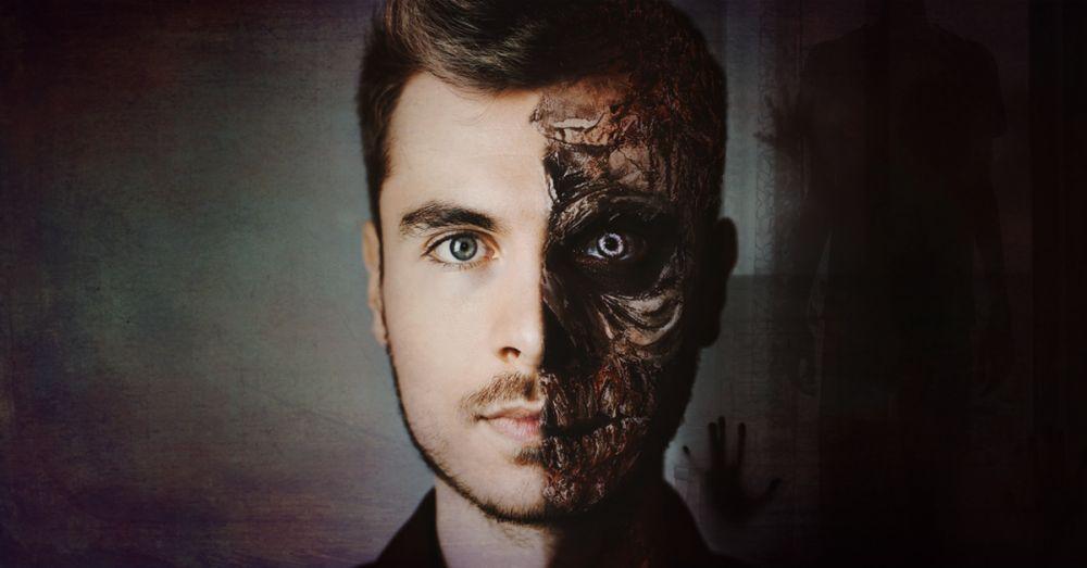No soy zombie III