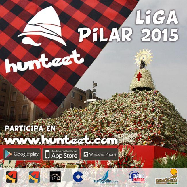 Pilar 2015