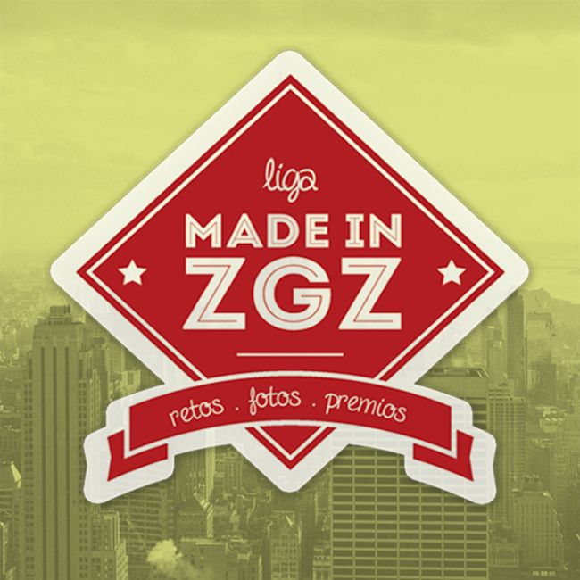 Made in ZGZ