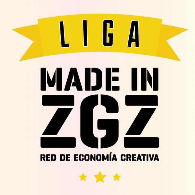 Made in ZGZ 16
