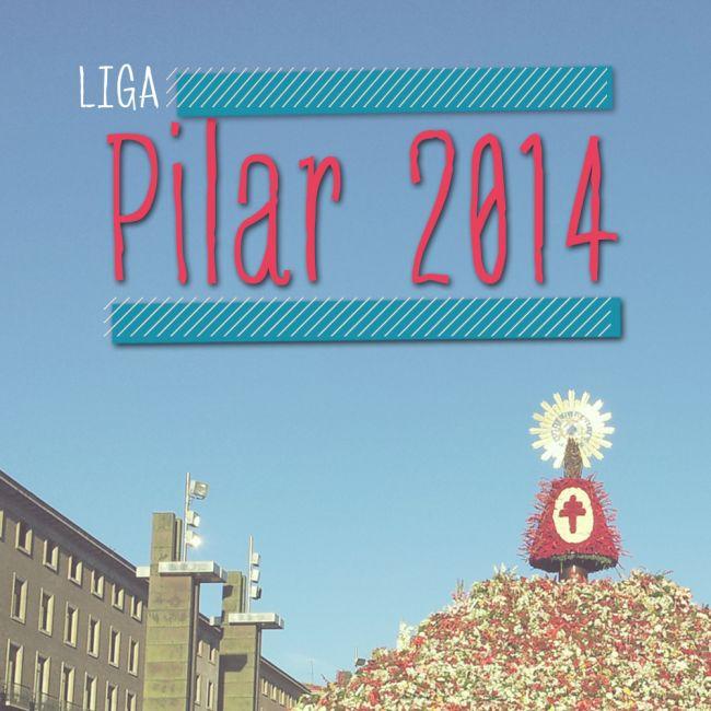 Pilar 2014